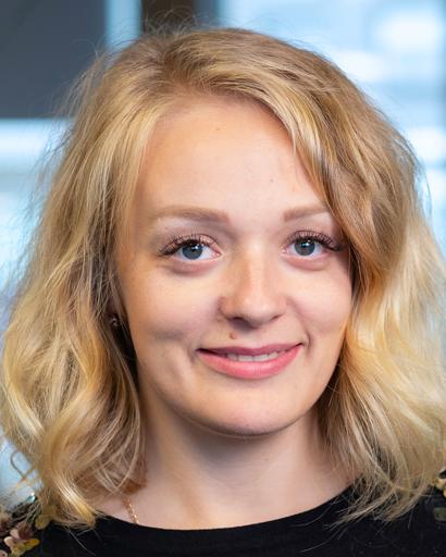 Anastasija Čirkina