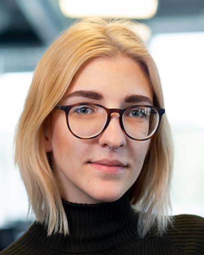 Anželika Liepiņa